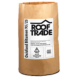 ROOFTRADE Black Oxidised Bitumen
