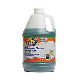 Zep Commercial All Purpose Cleaner & Degreaser, 5000