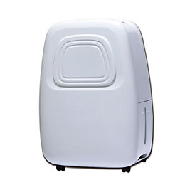 Blyss 16L Dehumidifier
