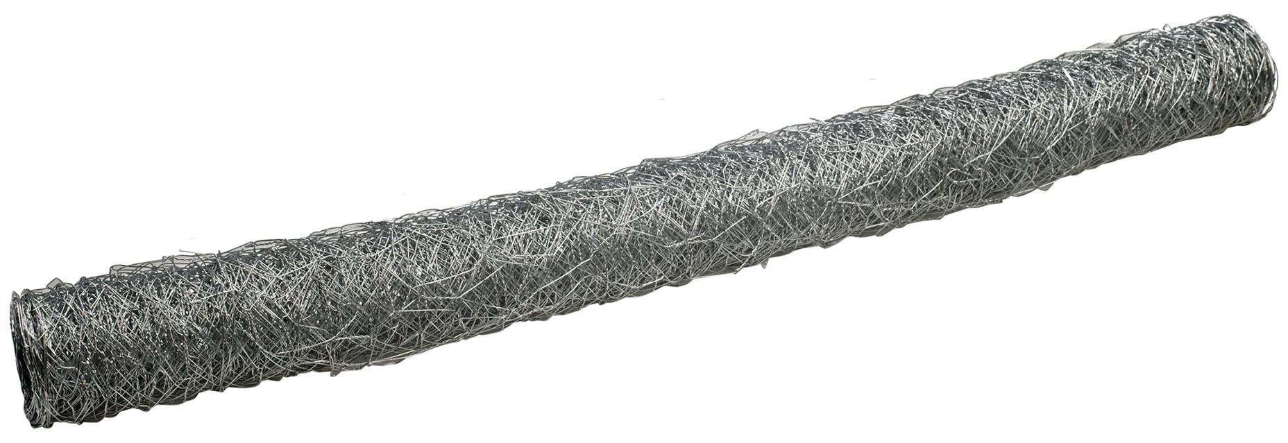 Metal Wire mesh (W)0.9 m (L)10m | Departments | DIY at B&Q