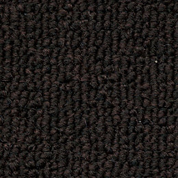 Colours Cocoa Carpet tile