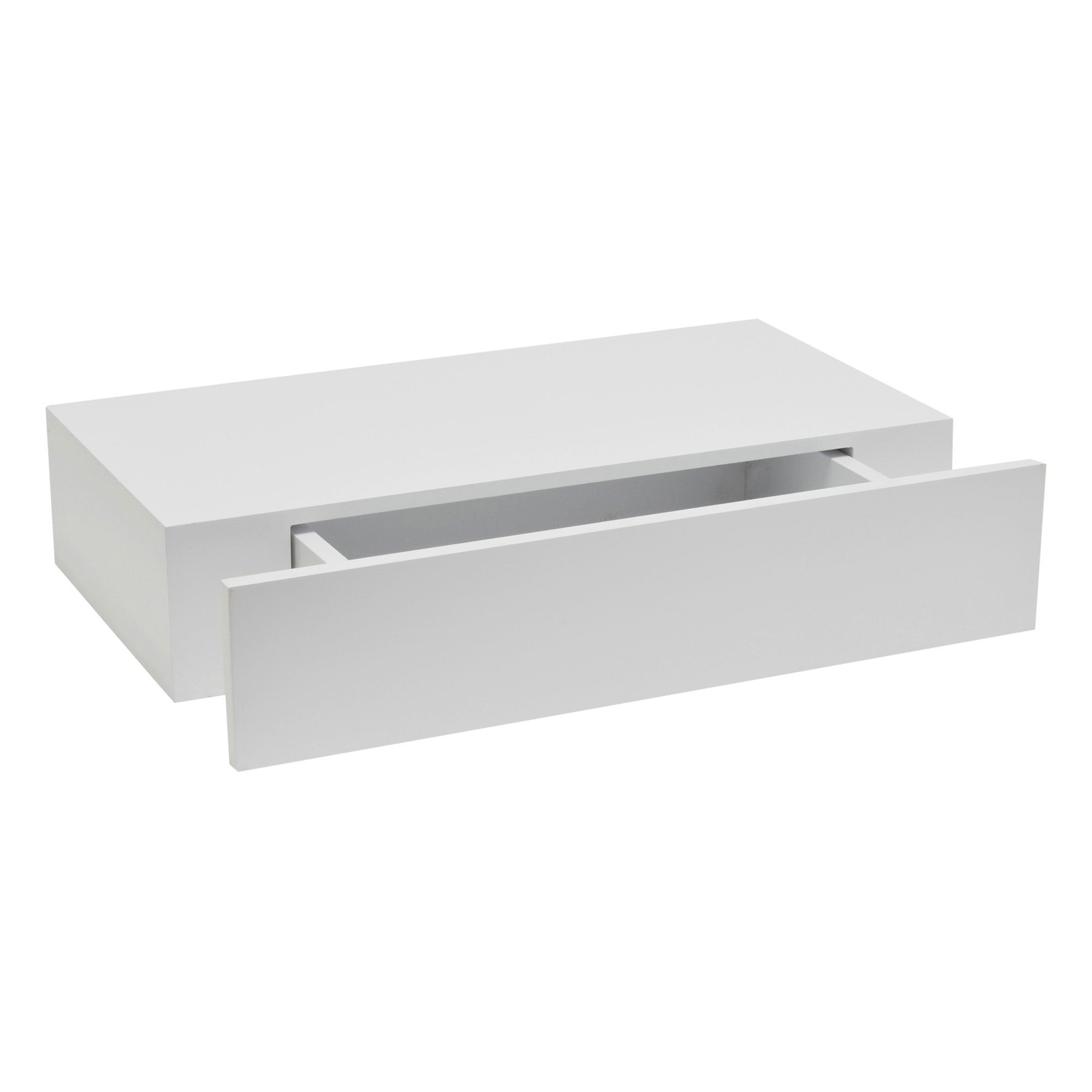 smsender hanging with organizer tulum drawer drawers dsc shelf co