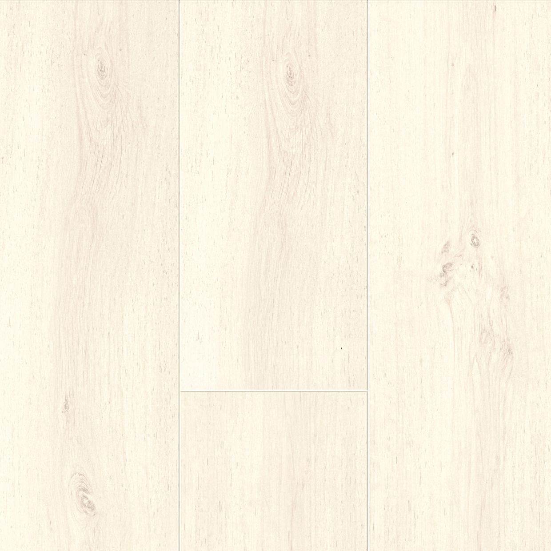Aquateo Beachhouse Oak Effect Laminate Flooring 2 M² Pack Departments Diy At B Q