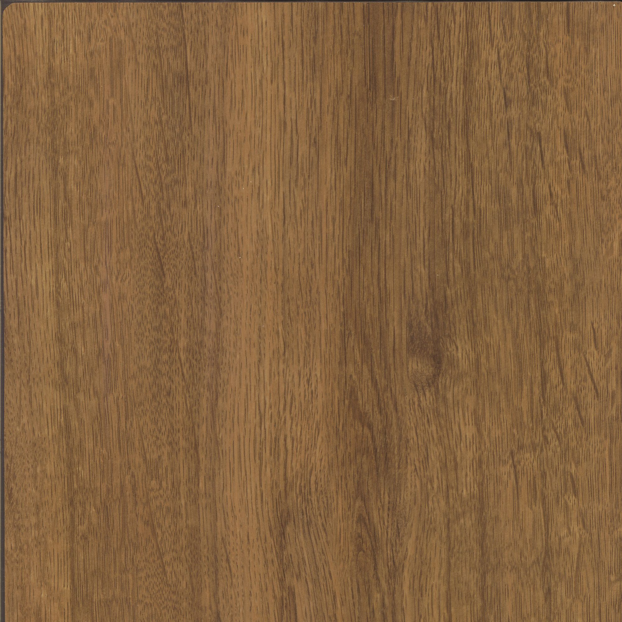 Concertino natural kolberg oak effect laminate flooring 0 for Diy laminate flooring