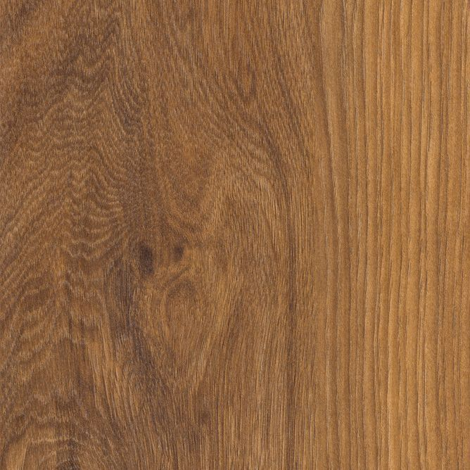 Nobile Natural Appalachian Hickory Effect Laminate