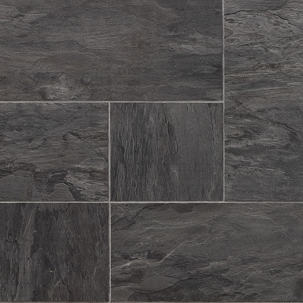 Libretto Natural Slate Effect Laminate Flooring 0 113 M 178