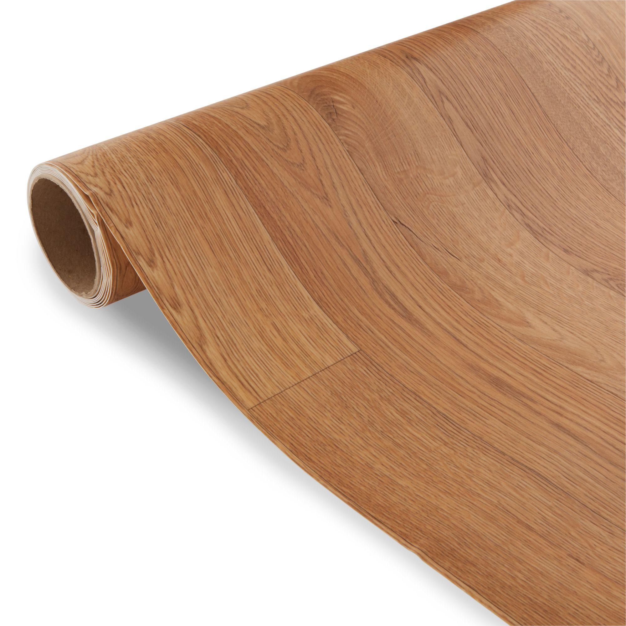 Bq vinyl flooring meze blog for Black wood effect lino