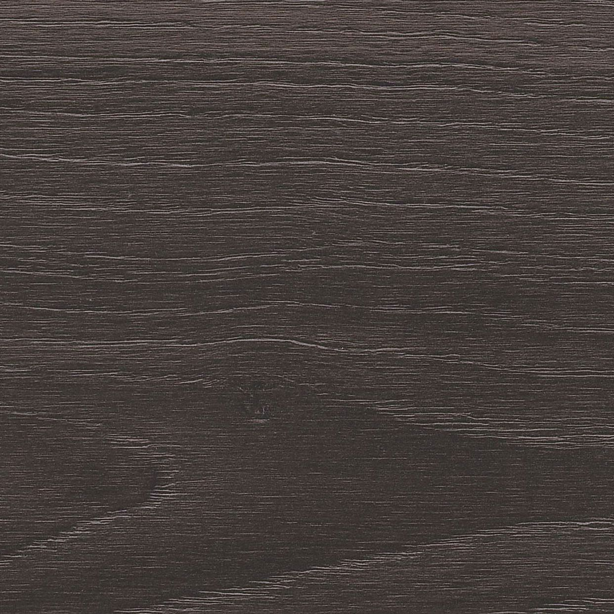 Toccata Natural Victoria Oak Effect Laminate Flooring 1 65 M² Sample Departments Diy At B Q