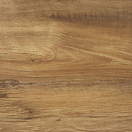 Arpeggio Natural Tuscany Olive Effect Laminate Flooring 1.85