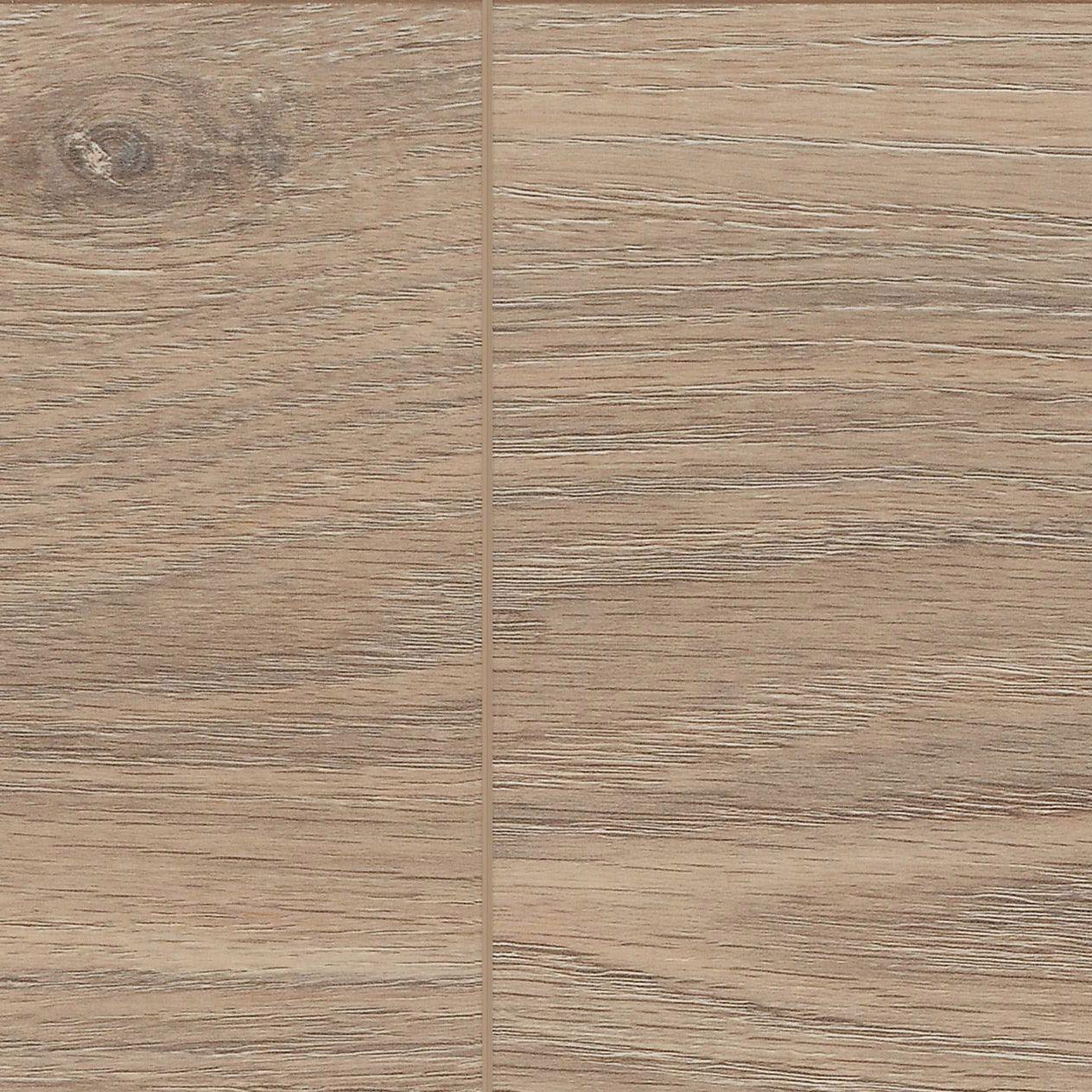 Arpeggio Natural Heritage Oak Effect Laminate Flooring 1 85 M² Sample Departments Diy At B Q