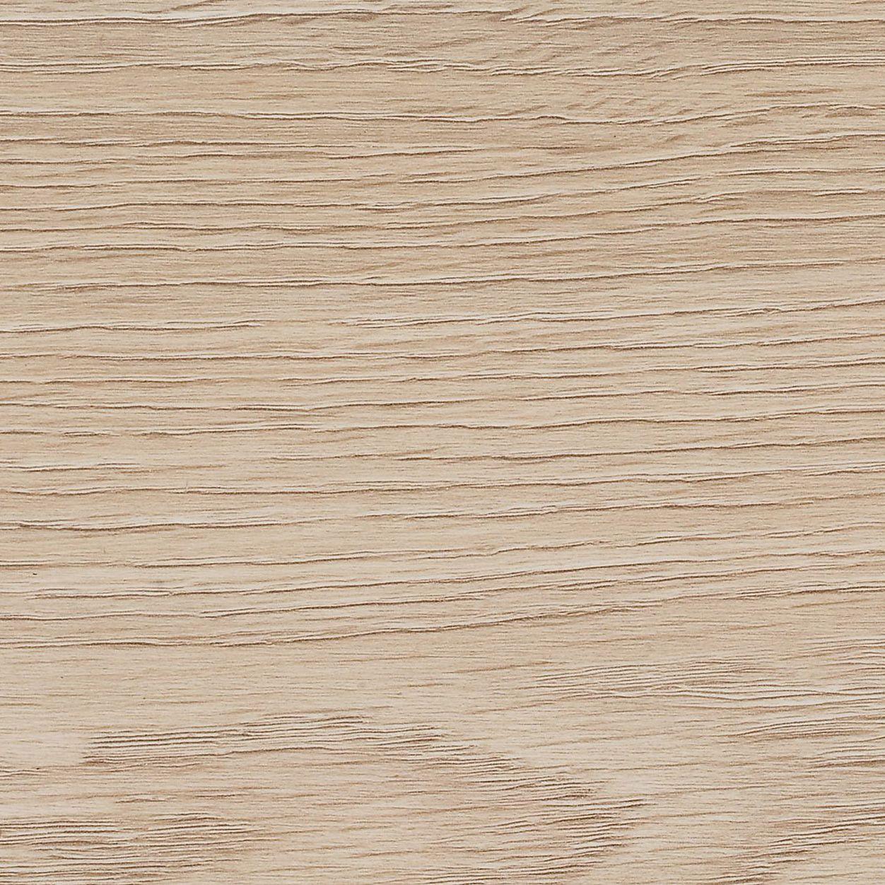 Toccata Natural Cardiff Oak Effect Laminate Flooring 1 65 M² Sample Departments Diy At B Q