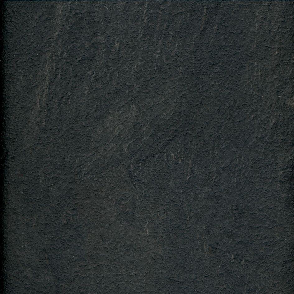 Intermezzo Grey Slate Effect Laminate Flooring 2 05 M: Harmonia Black Slate Effect Laminate Flooring 2.05 M²