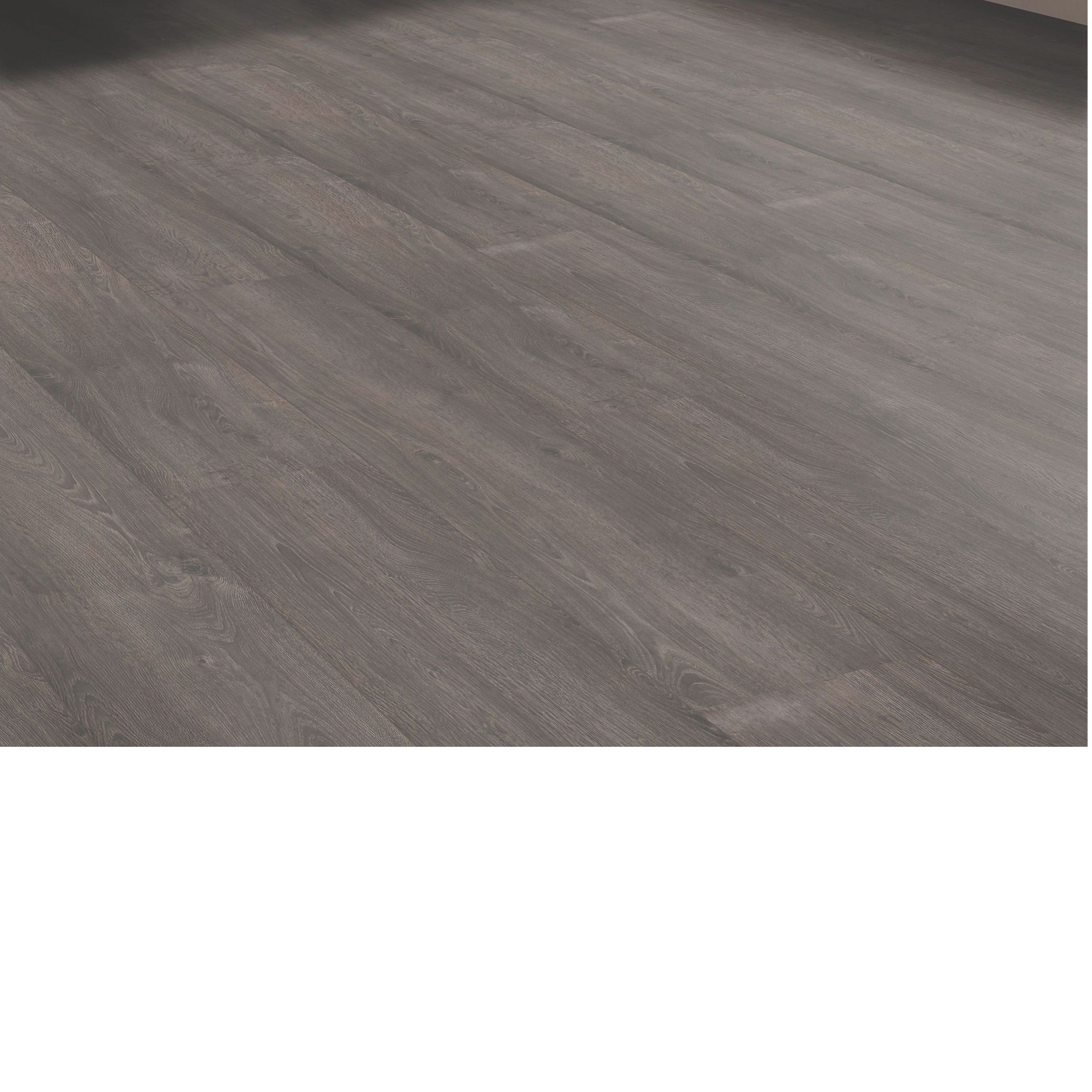 Wide plank oak laminate flooring gurus floor for Wide plank laminate flooring