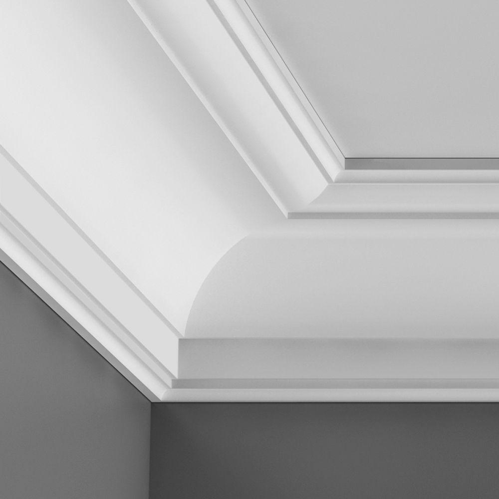 colours heritage c profile duropolymer internal corners l. Black Bedroom Furniture Sets. Home Design Ideas