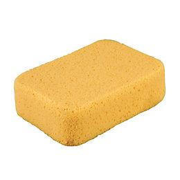 Diall Sponge
