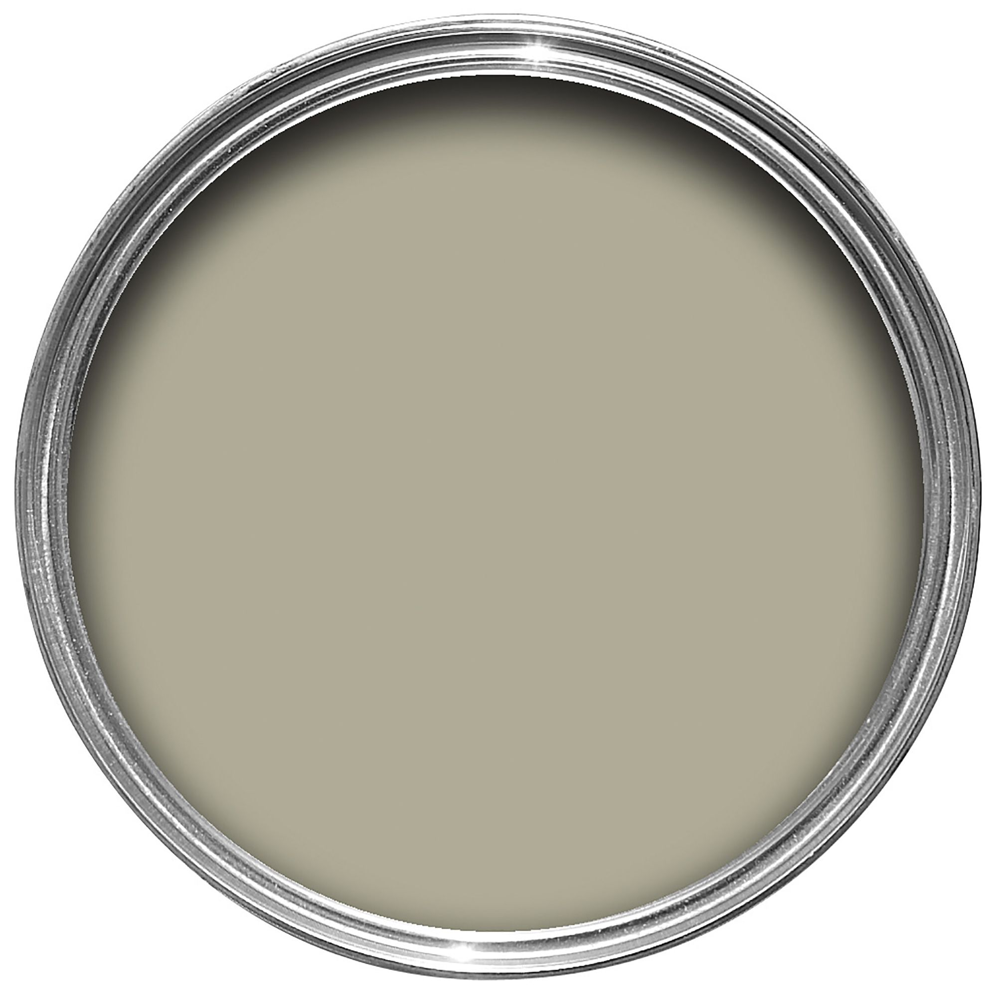 Colours Exterior Olive Green Satin Wood Metal Paint Departments Tradepoint