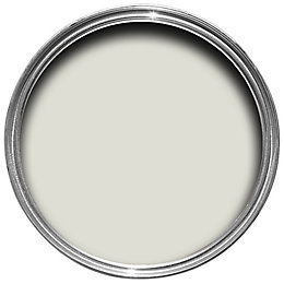 Colours Premium Chantilly Matt Emulsion paint 2.5L