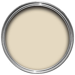 Colours Premium Ivory Matt Emulsion paint 2.5L