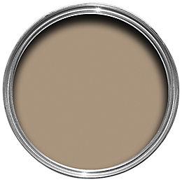 Colours Premium Macadamia Matt Emulsion paint 2.5L