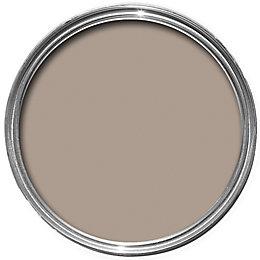 Colours Premium Peanut Matt Emulsion Paint 2.5L