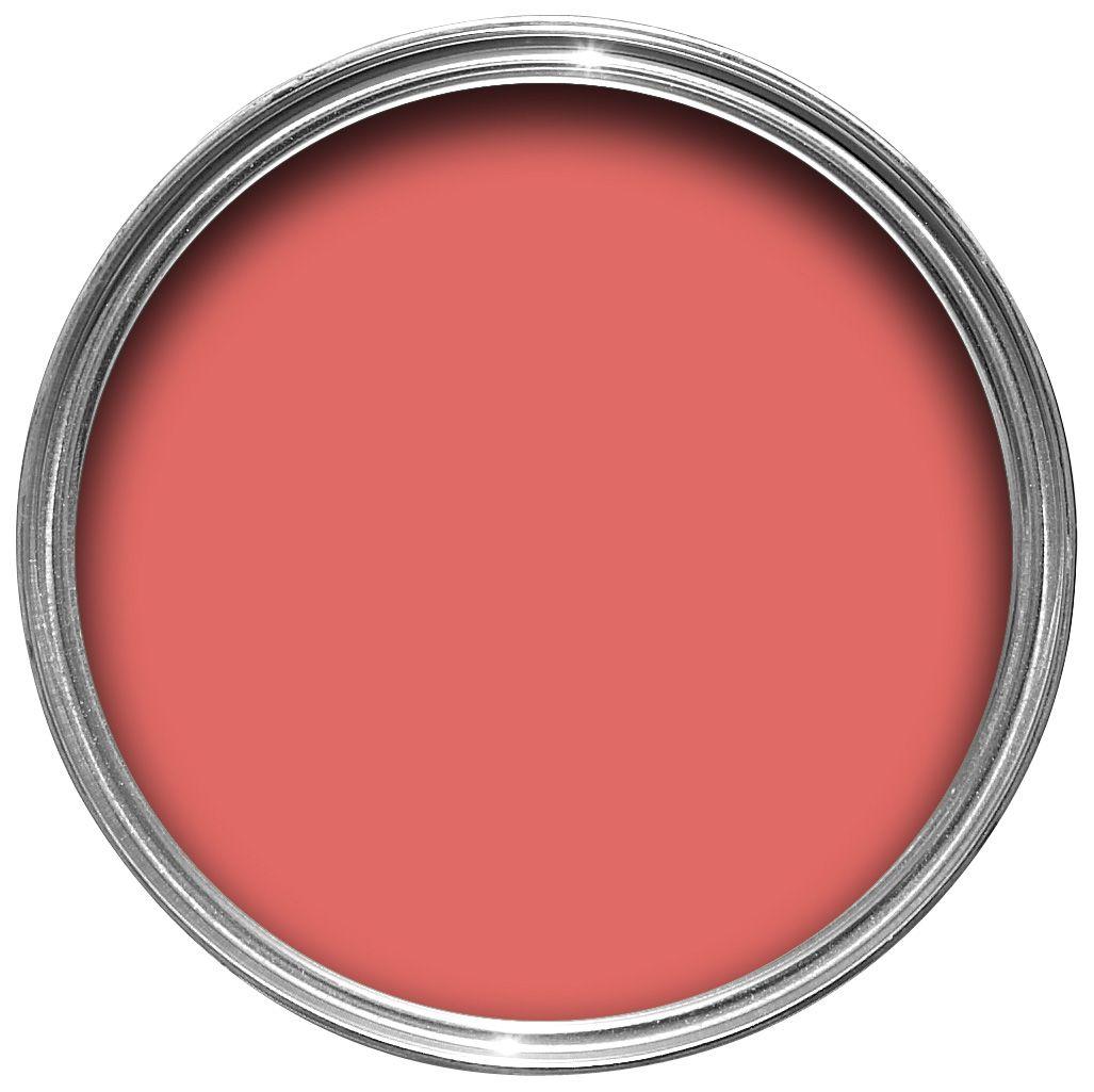 Colours Premium Mai Tai Silk Emulsion Paint 2 5l