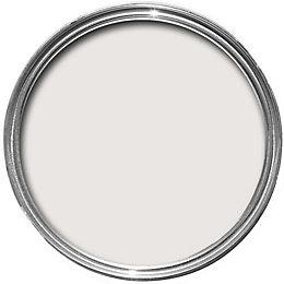 Colours Premium Cotton flower Matt Emulsion paint 0.05L