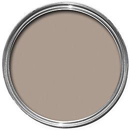 Colours Premium Peanut Matt Emulsion paint 0.05L Tester