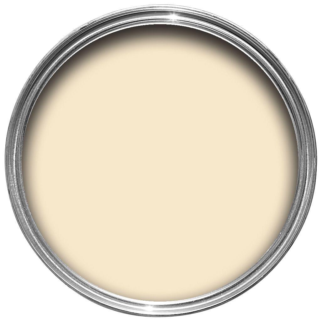 Silk Paint B Q