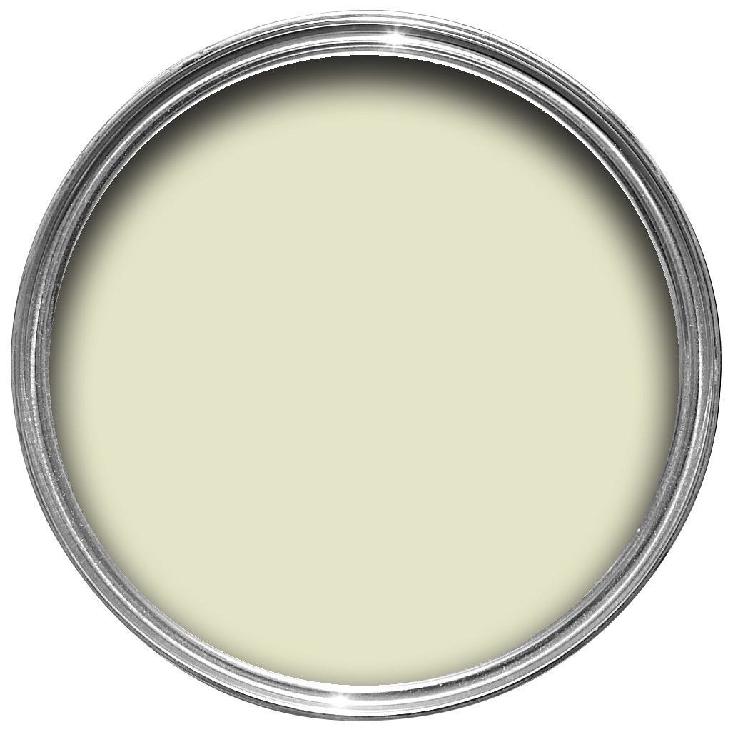 Photos To Paint >> B&Q Green Silk Emulsion Paint | Departments | TradePoint