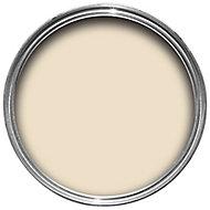 Colours One coat Ivory Gloss Wood & metal paint 0.75L