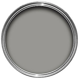 Colours One Coat Interior & Exterior Shadow Satin