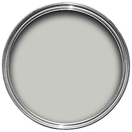 Colours Light rain Satin Emulsion paint 0.75L