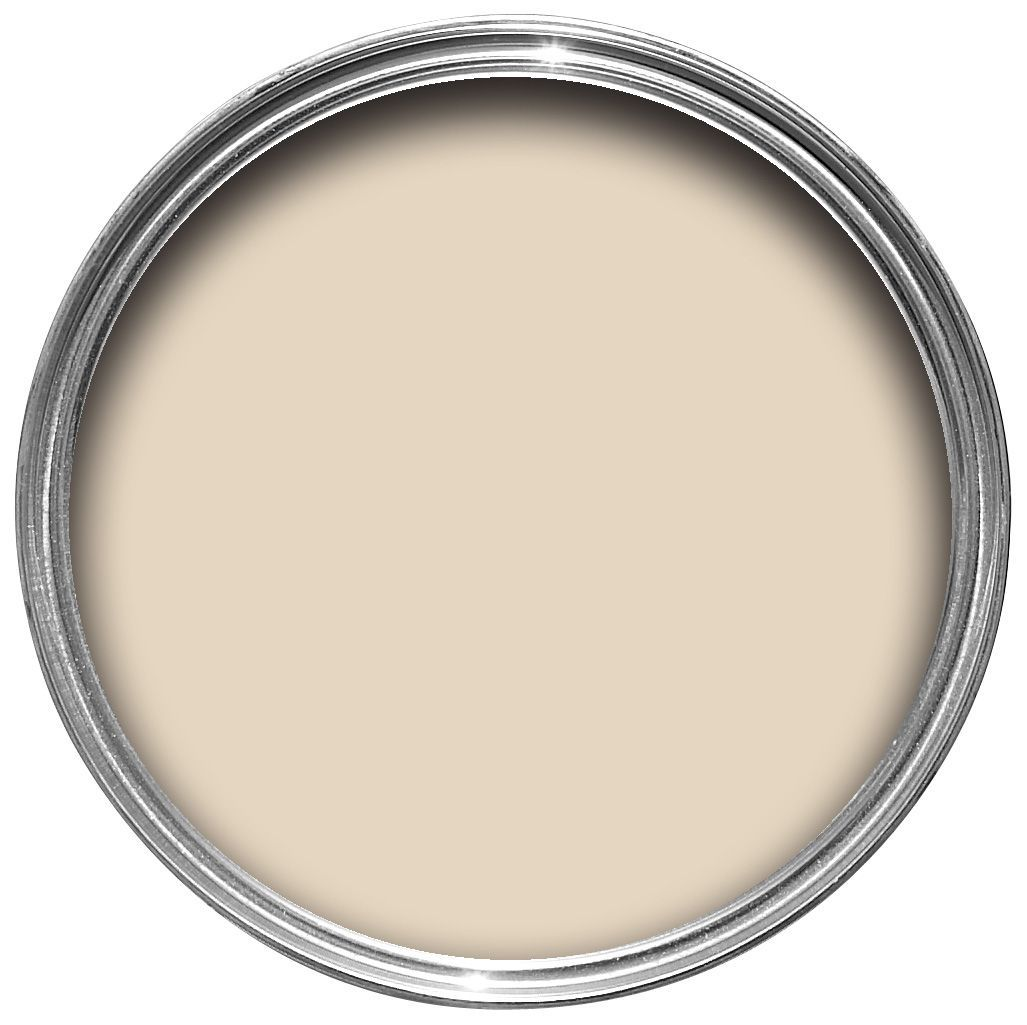 Photos To Paint >> Colours Interior Rice Cake Satin Emulsion Paint 750ml | Departments | DIY at B&Q