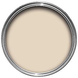 Colours Rice cake Satin Emulsion paint 0.75L