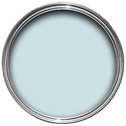 Colours Oxygen Satin Emulsion paint 0.75L