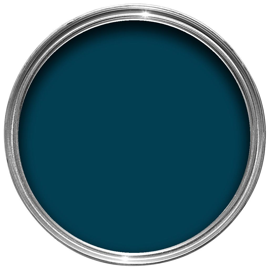 Green Dulux Paint Colors