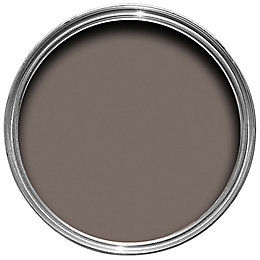 Colours Black pepper Gloss Wood & metal paint
