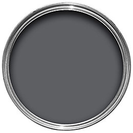 Diall Grey Primer & Undercoat 2.5L