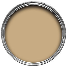Colours Mpp Sandstone Beige Smooth Matt Masonry Paint