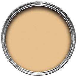 Colours Mpp Sandy Wash Smooth Matt Masonry Paint
