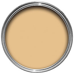 Colours Sandy wash Smooth Matt Masonry paint 5L