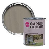 Colours Garden Bonsai Matt Woodstain 0.75L