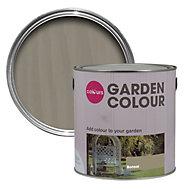 Colours Garden Bonsai Matt Paint 2.5L