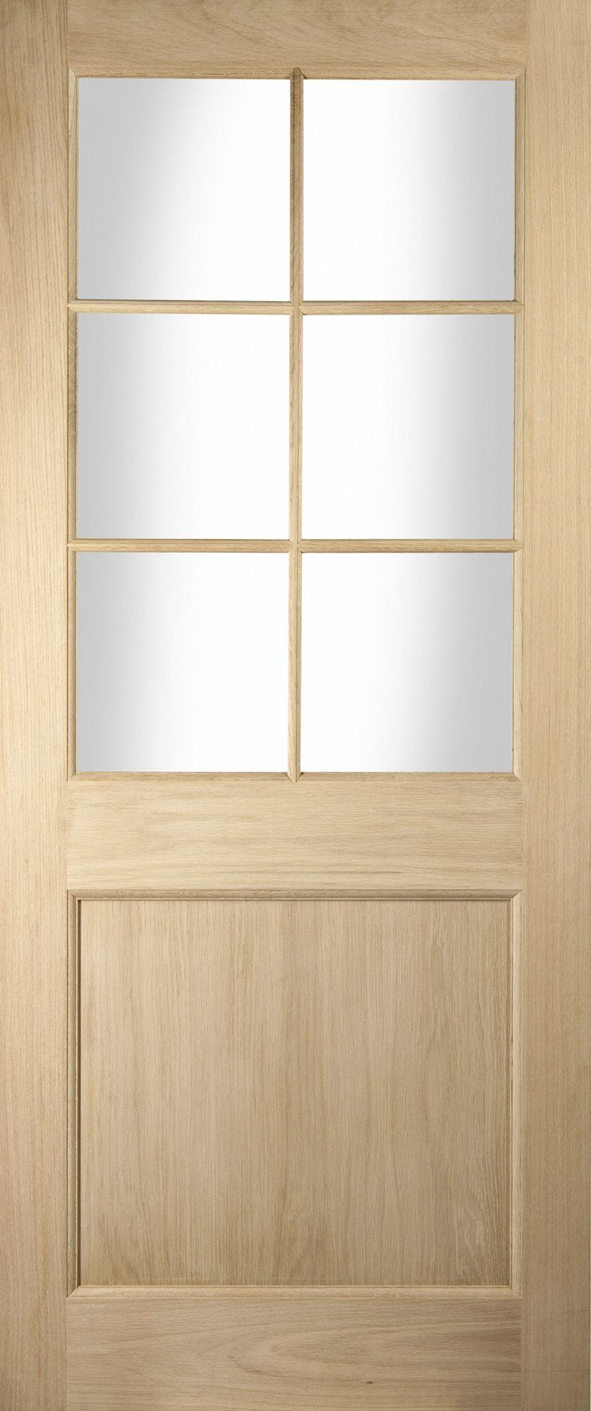 How To Paint Oak Veneer Furniture