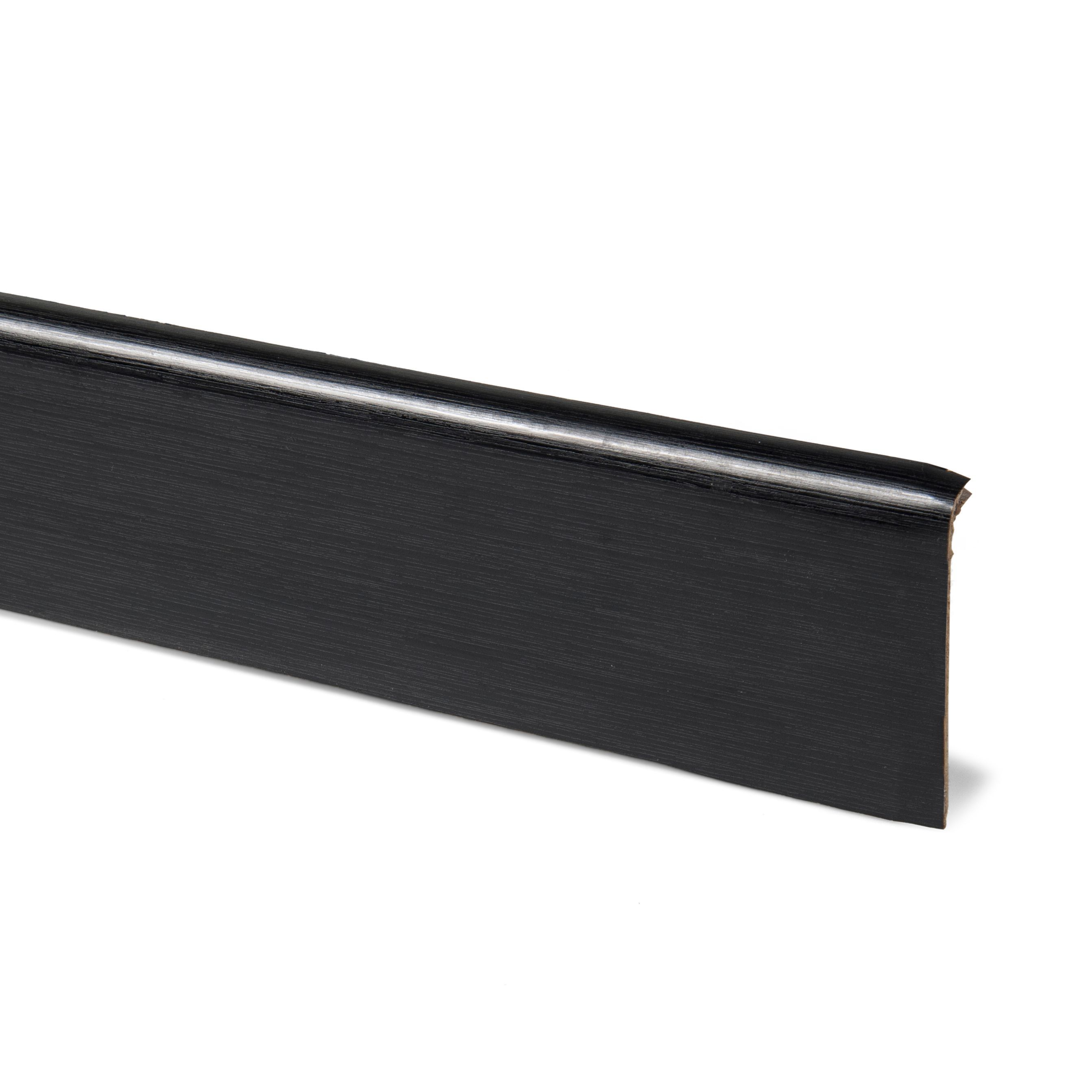 IT Kitchens Worktop up stand accessory pack | Departments | DIY at B&Q