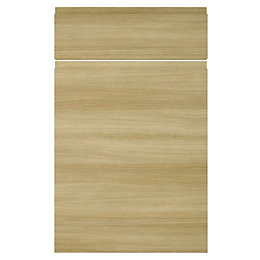 IT Kitchens Marletti Oak Effect Drawerline Door &