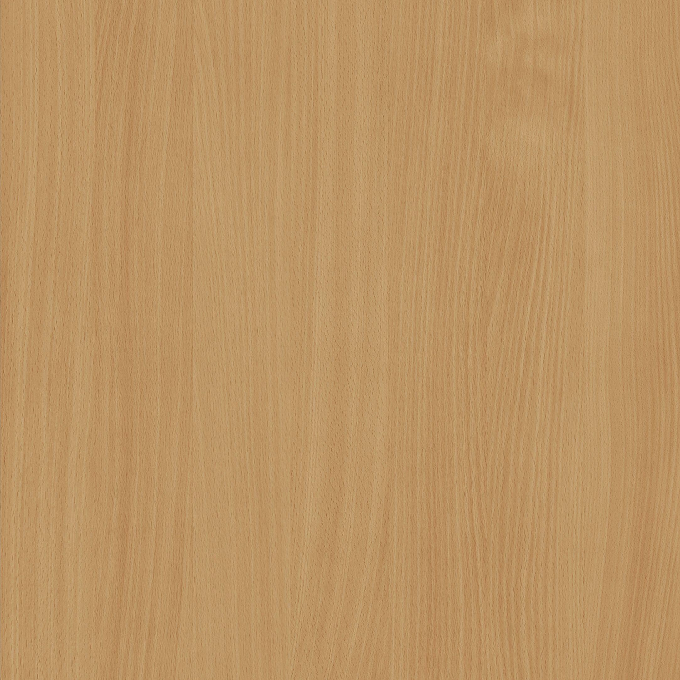 Furniture Panel Beech L 2440mm W 450mm T 18mm