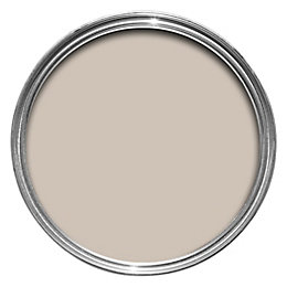 Colours Standard Lauren Beige Matt Emulsion Paint 2.5L