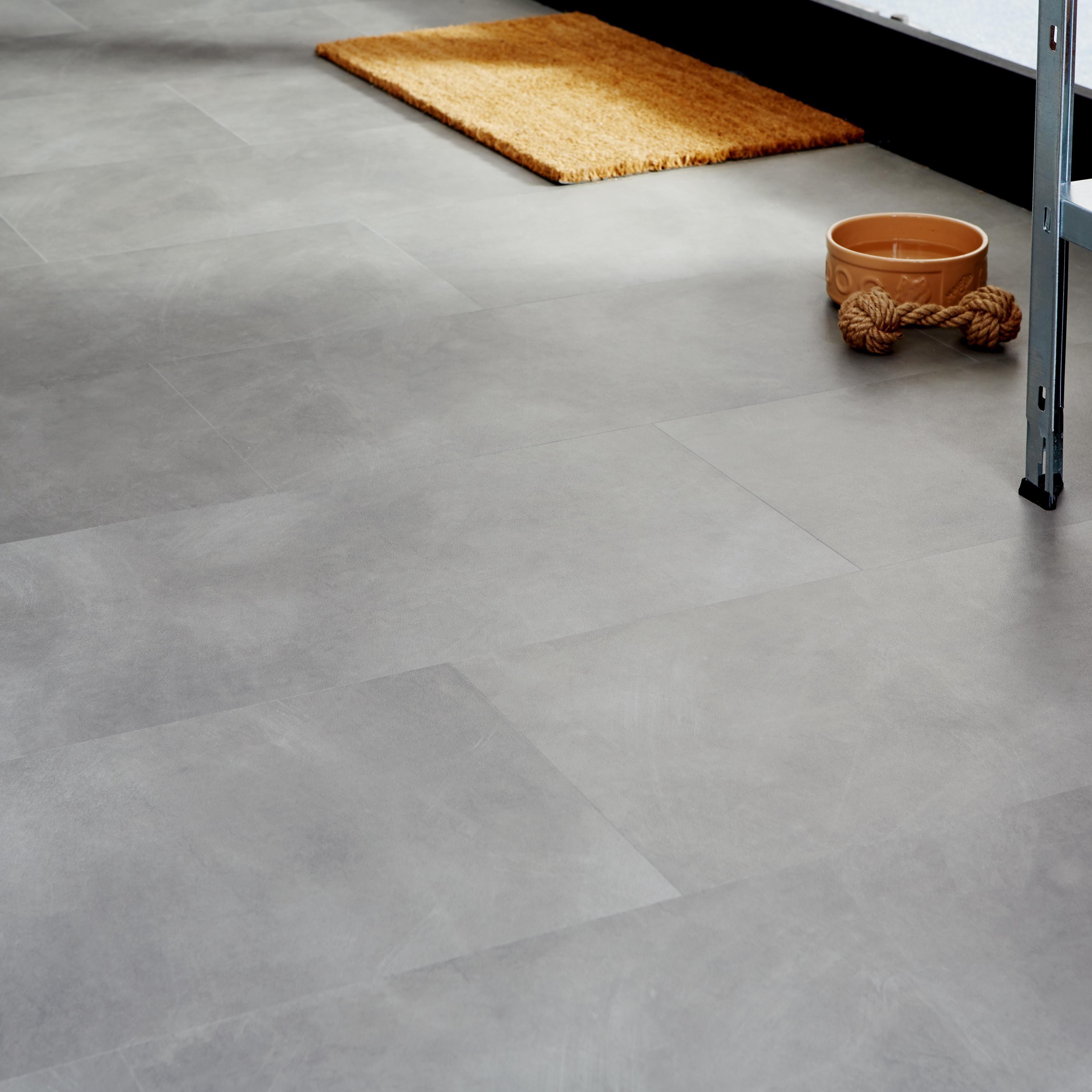 Vinyl flooring buying guide ideas advice diy at b q