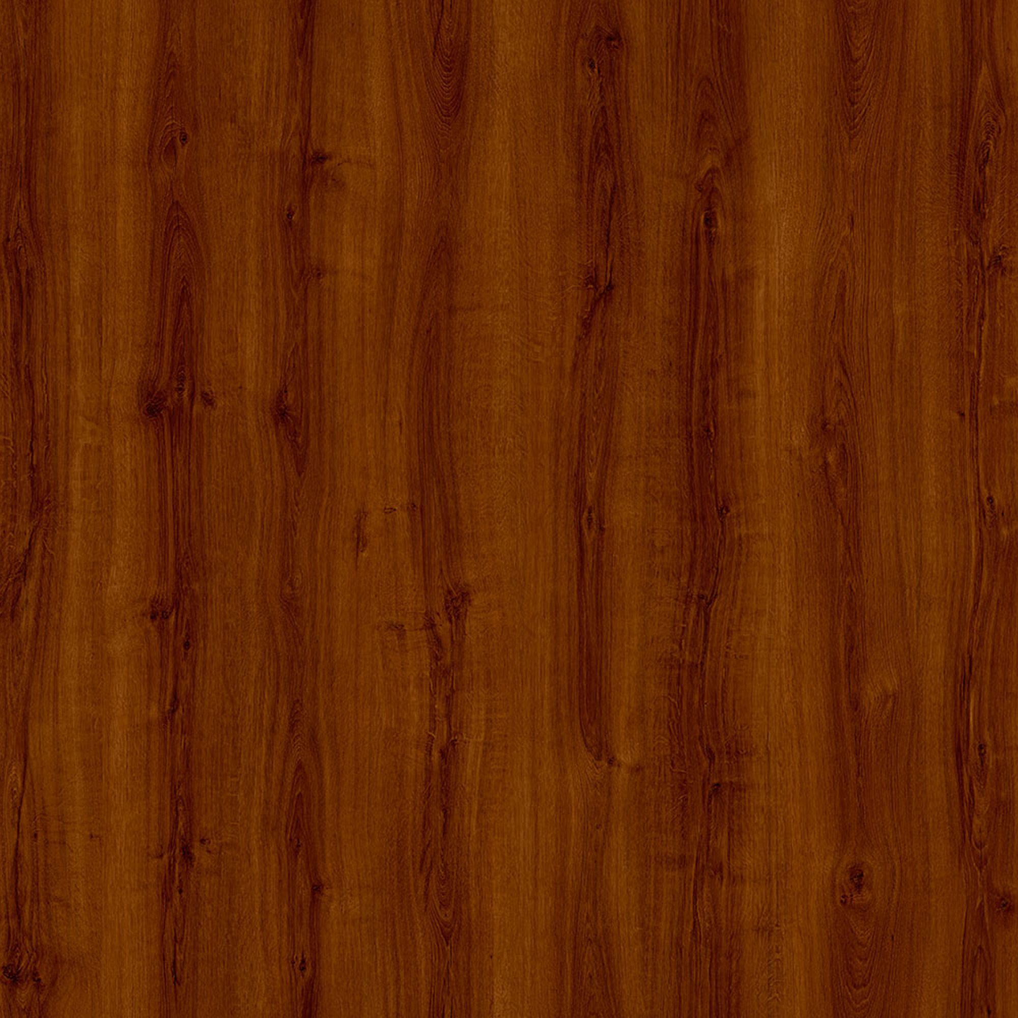 Colours Oak Effect Luxury Vinyl Click Flooring Sample